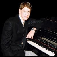 Geoff Peters - Jazz Piano Practice Recordings podcast