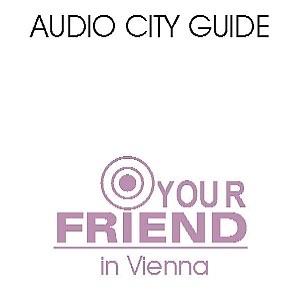 Guia Audio Viena: your-friend.info