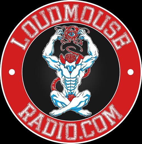 LoudMouse Radio