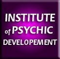 Cover image of Psychic-Circle