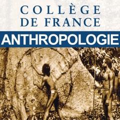 Collège de France (Anthropologie)
