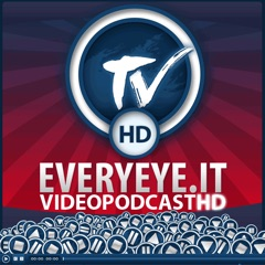 Everyeye.it - Recensioni, Anteprime e Speciali Gaming