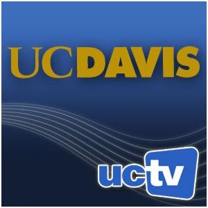 UC Davis (Audio)