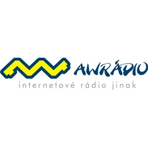 AWradio.cz - Bare