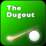 The Dugout - mp3 version