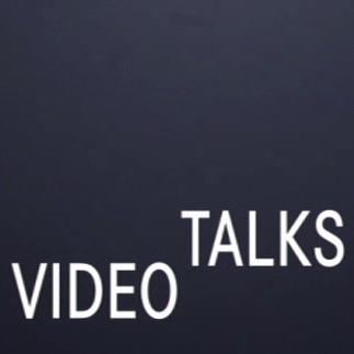 HfG VIDEO.TALKS