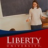 EDUC742 - Educational Leadership and Public Relations