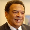 Andrew Young Center for Global Leadership