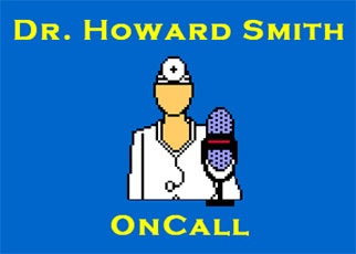 Dr. Howard Smith Oncall