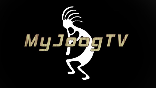 MyJoogTV