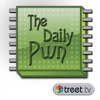 The Daily Pwn: Weekly Review