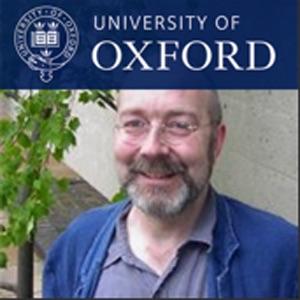 The Fall of the Roman Empire (Bryan Ward-Perkins):Oxford University