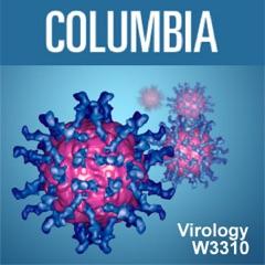 W3310.001 Biology - Virology