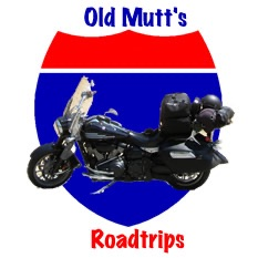 Karl's Motorcycle Riding Blog » Podcast Feed