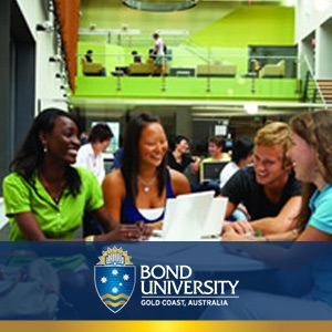 Bond Library Services