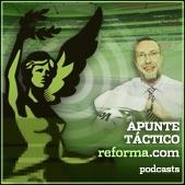 Apunte Táctico