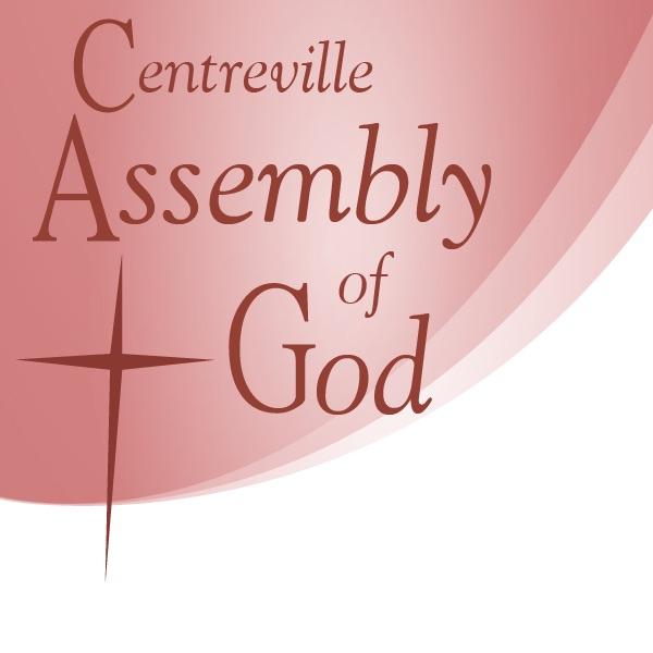 Centreville Assembly of God