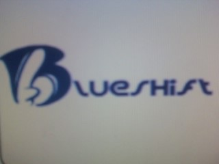 blueshiftpodcast