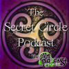 The Secret Circle Podcast - www.DVMPE.com