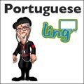PortugueseLingQ - Who is She?