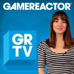 Gamereactor TV - Danmark