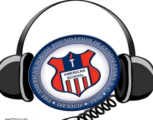 American School Foundation Guadalajara