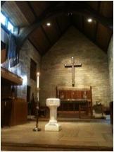 Podcasts – St. Thomas Episcopal Church