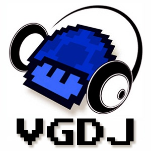VGDJ: The Official OverClocked ReMix Podcast