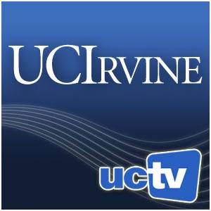 UC Irvine (Audio)