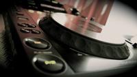ReCombiNaTor's NeoGenic Mixes!! podcast