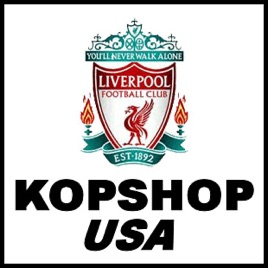 the best attitude 30f82 325e7 Kop Shop USA - Liverpool FC on Apple Podcasts