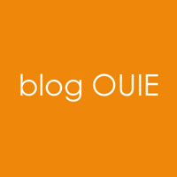blog OUIE podcast