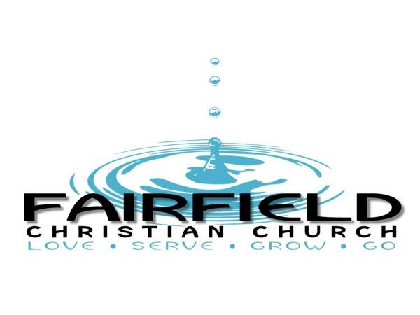 Fairfield Christian Church