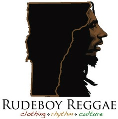"Rudeboy Reggae: ""Meditation Session"""