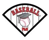 Image of Baseball PhD (enhanced M4A) podcast