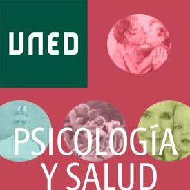 Psicología y Salud