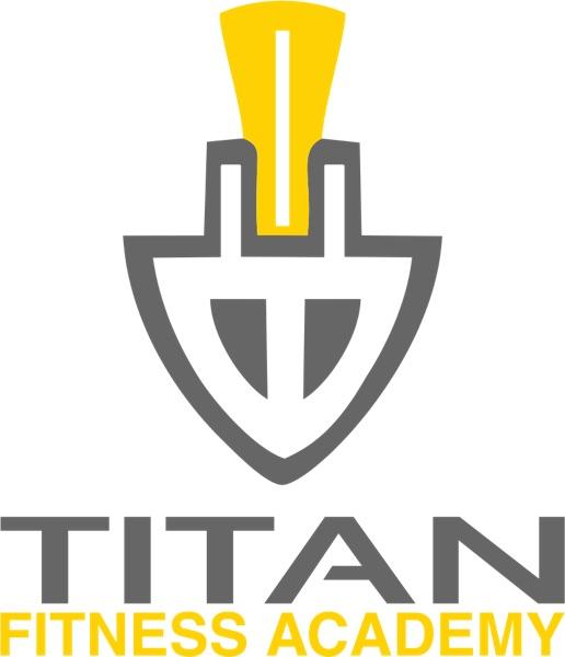 TitanFitness