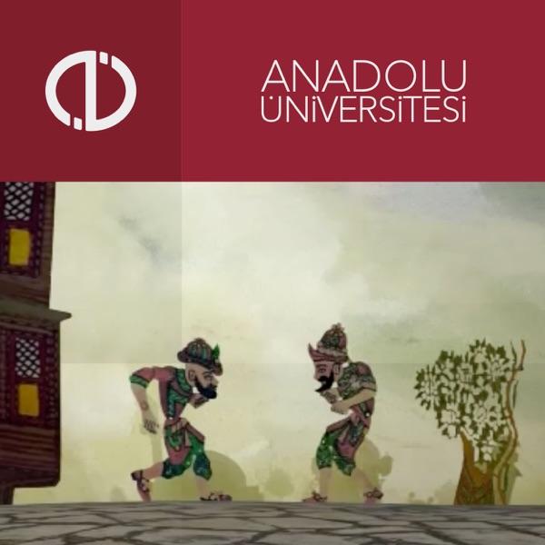 Karagöz Akademisi