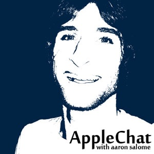 AppleChat
