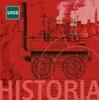 Grado en Geografia e Historia UNED (Podcast) - www.poderato.com/exxodo
