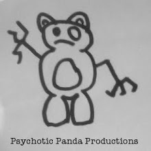 Psychotic Panda Productions