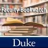 Duke Faculty Bookwatch