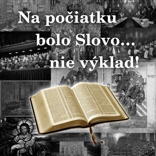 Apostolic Prophetic Bible Ministry - czech