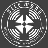 MONO podcast