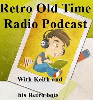 WGN - WGN Radio Theatre Podcast on Apple Podcasts
