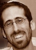 Podcasts from James Moshe Jacobson-Maisels