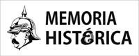 Memoria Histérica podcast