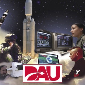 Systems Engineering - Audio