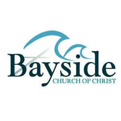 Bayside Church of Christ