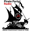 Pirate Party Radio